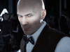 Hitman on PS4 Won't Need a Permanent Internet Connection