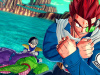 Impressive Dragon Ball XenoVerse Sales Point to an Almost Definite Sequel