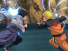Japanese Sales Charts: Naruto Storms to the Top Alongside PS4