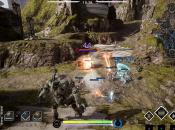 Paragon Brings Big Beats and Bad Ass Heroes to PS4