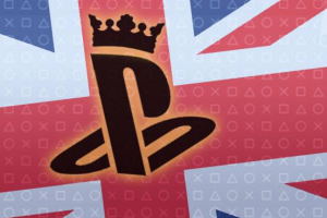 PlayStation Radio UK Wants Your Ears
