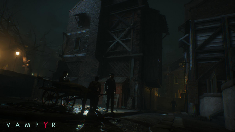 vampyr 2.jpg