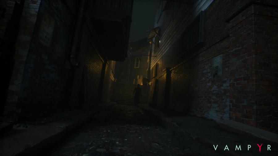 vampyr 4.jpg