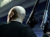 Shave Your Hair Ahead of Hitman Beta on PS4