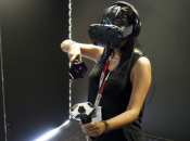So, That Other VR Headset Will Cost You $800