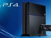 Sony Wants You to Test the Next PS4 Firmware Update