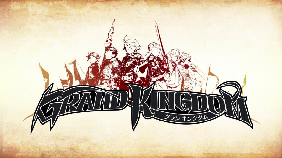 grand kingdom ps4.jpg