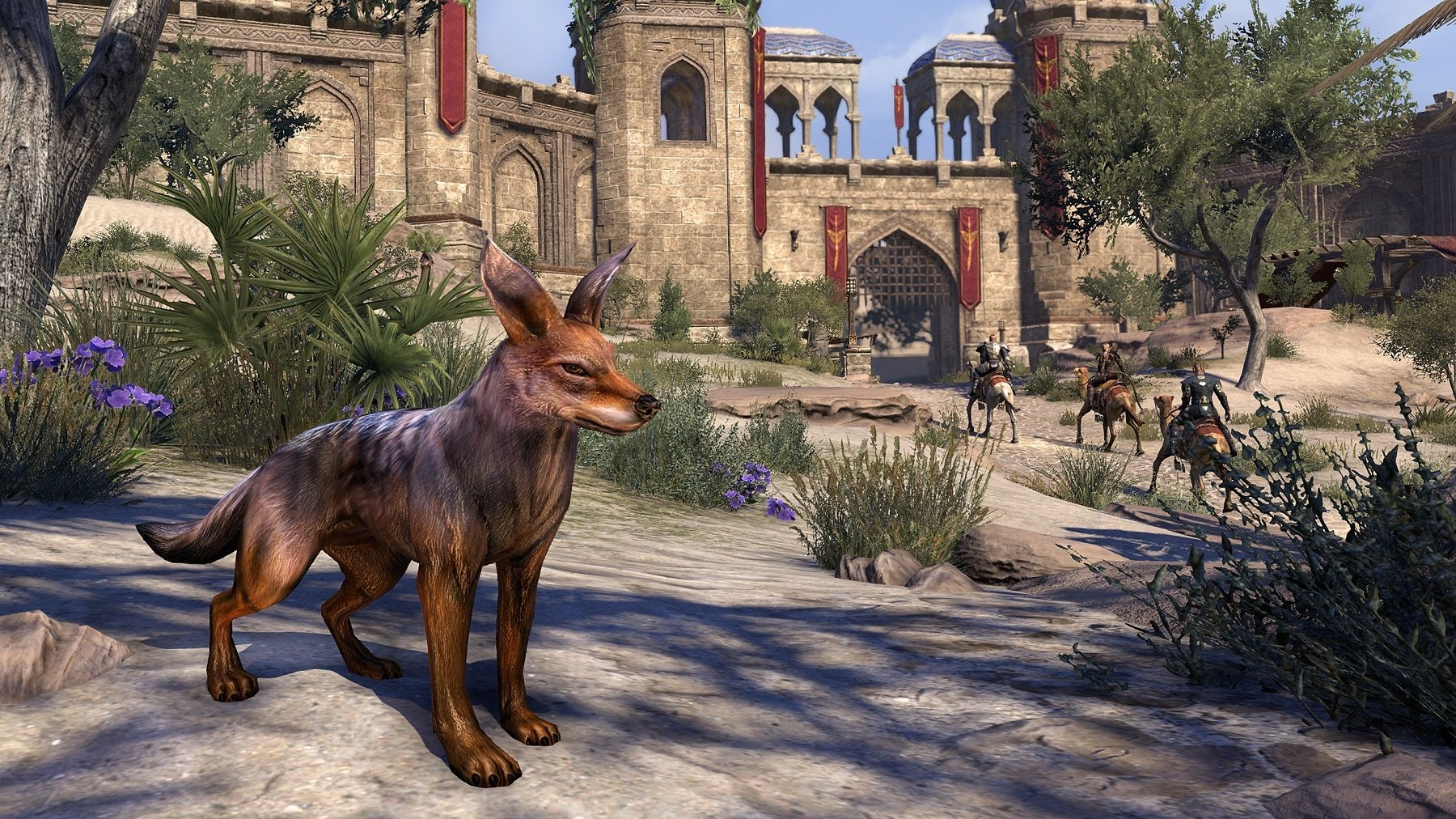 Dog Pet Games Online Free