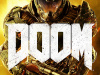 The Internet Reckons DOOM's PS4 Box Art Is Bad