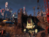 The Latest Bug Busting Fallout 4 Patch Is Now Available on PS4