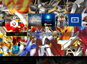 These Digimon Story: Cyber Sleuth PS4 Themes Sure Are Pretty