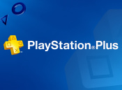 Time to Pick Your PlayStation Plus PS4 Freebie