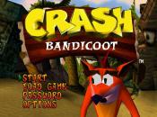 Toy Maker Says Sony's Bringing Crash Bandicoot Back