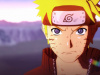 UK Sales Charts: Naruto Shippuden Soars as Gravity Rush Stumbles