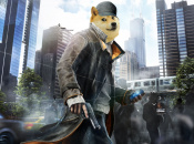 Watch Dogs 2 Will Don Its Iconic Cap by April 2017 on PS4
