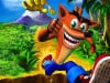 Yes, Sony's Still Teasing a Crash Bandicoot Reveal
