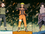 You Won't Get Bored of Naruto Storm 4's Great Opening Movie