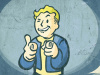 You'll Starve and Get Diseases in Fallout 4's Survival Mode