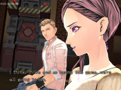 Count Down to Zero Time Dilemma's 28th June Vita Release