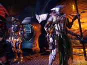 Destiny's April Update Promises a Much Better Prison of Elders