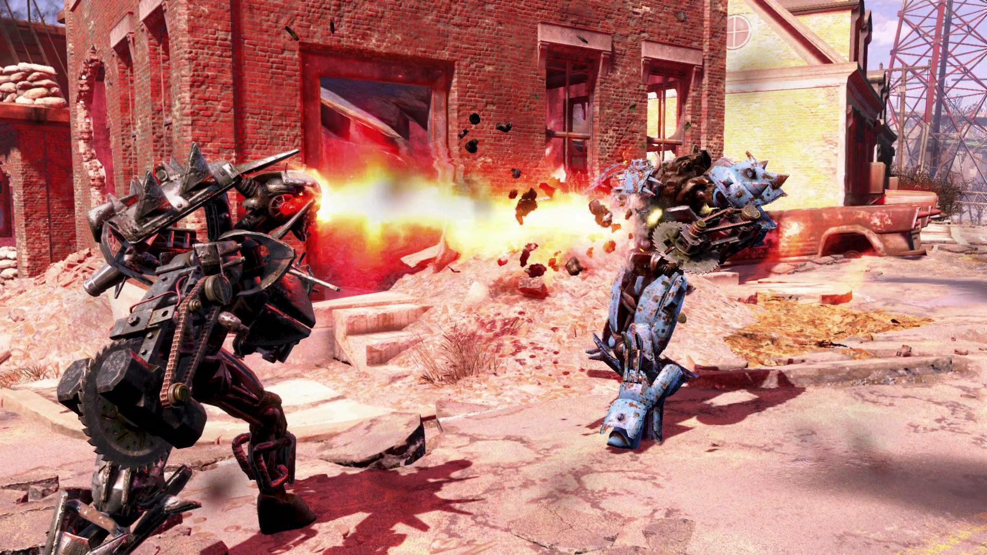 вылетает fallout 3 при запуске игры