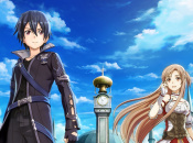 Hollow Realization Is Shaping Up to Be the Best Sword Art Online Game Yet