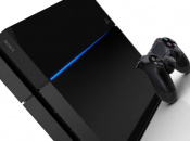 Japanese Sales Charts: Unimpressive Software Numbers Can't Stop PS4
