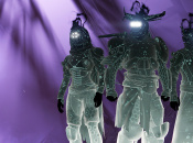 Take an Early Look at The Loot of Destiny's April Update
