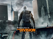 Watch As We Go Hands On with The Division on PS4