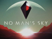 No Man's Sky Has a Confirmed Release Date on PS4