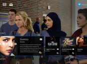 PlayStation Vue Price Cuts May Convince You to Cut the Cable