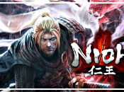 PS4 Exclusive Nioh's Looking Sharp in New Gameplay
