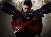PS4 MOBA Paragon Promises No Pay-to-Win Microtransactions