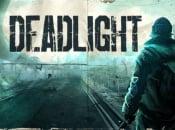 RIME Developer Reveals Deadlight: Director's Cut for PS4