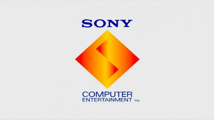 Sony PS4 PlayStation 4 1