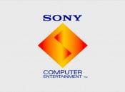Sony to Hold Recruitment Fair for Axed Lionhead Employees