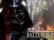 Star Wars Battlefront VR Experience Coming Exclusively to PlayStation VR
