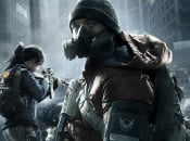 The Division Is Ubisoft's Fastest Selling Game of All Time