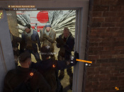 The Division Launches with an Easy Way to Grief New Players
