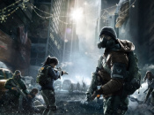 The Division's Servers Are Up Earlier than Expected
