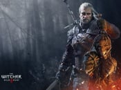 The Witcher 3 Developer May Release An Unannounced Game This Year