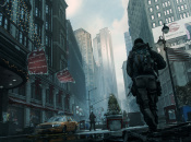 Ubisoft Told a Porky, You Can't Improve The Division's Frame Rate on PS4