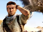 A Thief's End Awaits Robbers Who Stole Thousands of Copies of Uncharted 4 on PS4