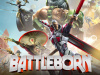 And Here's Battleborn's PS4 Launch Trailer