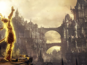 Dark Souls III 1.04 Patch Makes Some Adjustments