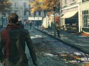 Don Your Deerstalker for Sherlock Holmes: The Devil's Daughter Gameplay Trailer