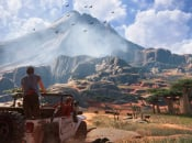 5 Reasons Uncharted 4 on PS4 Will Live Up to the Hype