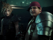 Final Fantasy VII's PS4 'Episodes' Will Be Full Games