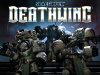 First-Person Warhammer Shooter Space Hulk: Deathwing Has Potential on PS4