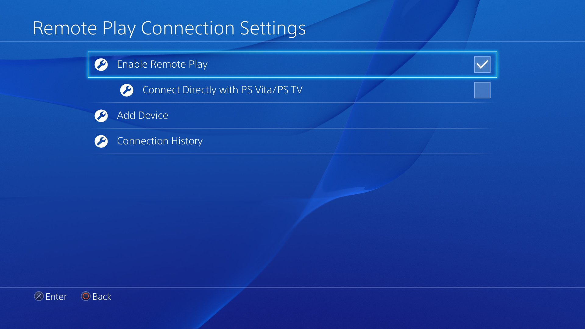 Guide: How to Use PS4 Remote Play on Your PC, Mac
